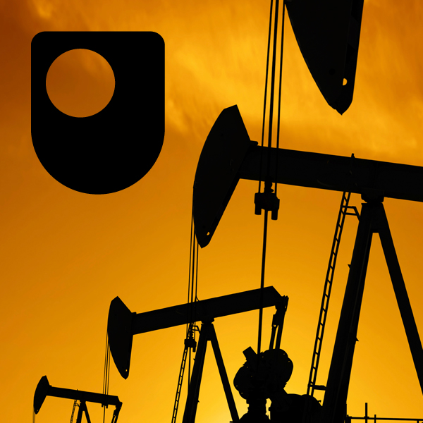 Free course: Living without oil