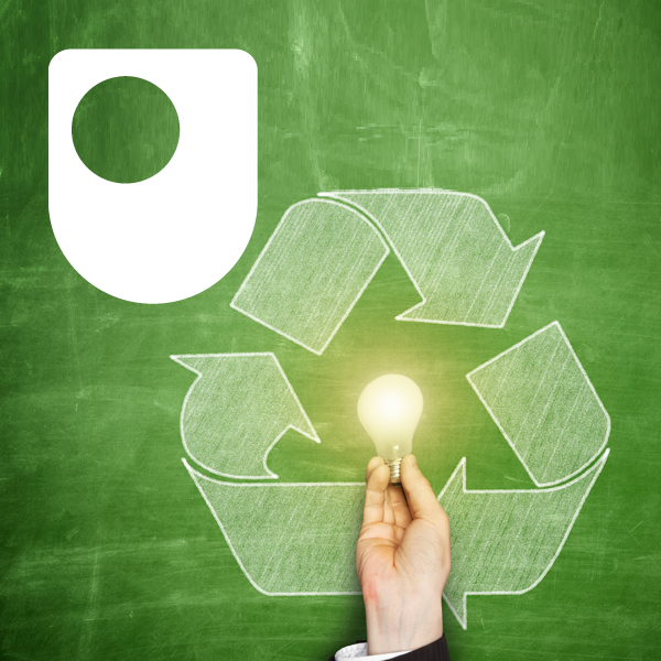 Free course: Managing for Sustainability