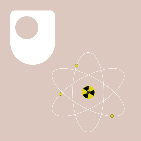 Atom Bomb in Popular Culture