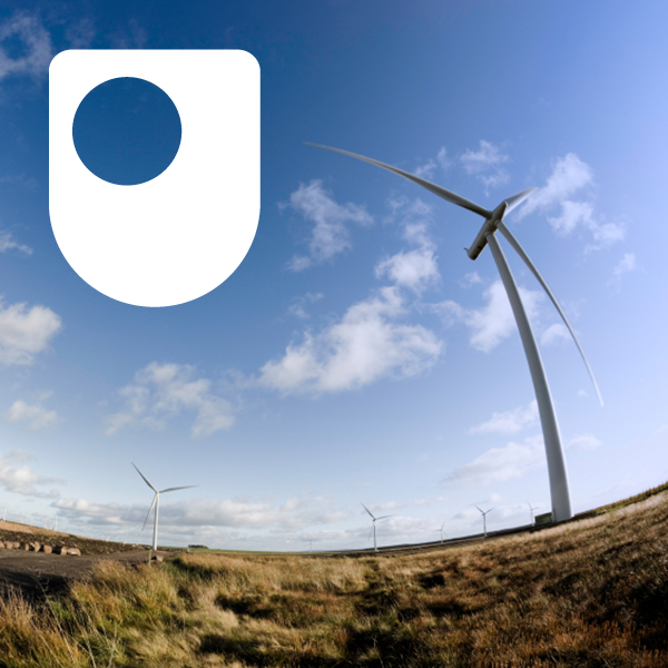 Renewable Energy: the Scottish story