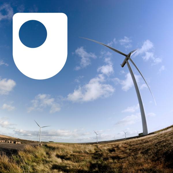 Renewable Energy: the Scottish story