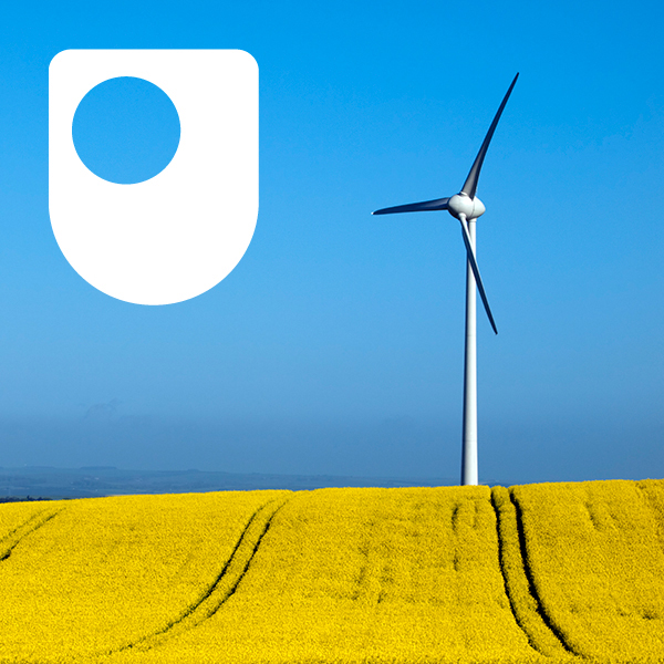 Renewable Energy and the UK
