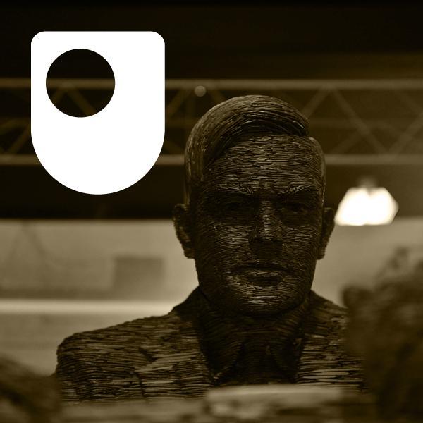 Alan Turing: Life and legacy