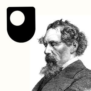 Explore: Charles Dickens: Celebrity Author