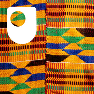 Free course: Textiles in Ghana