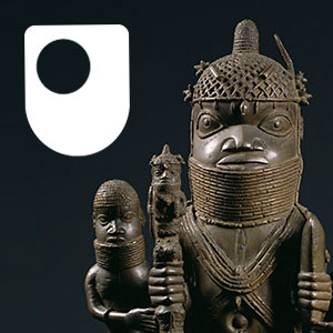 Free course: The Arts Past and Present: the Benin Bronzes
