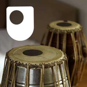 Indian Raga Music