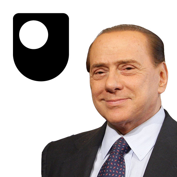 Berlusconi: the politically incorrect politician