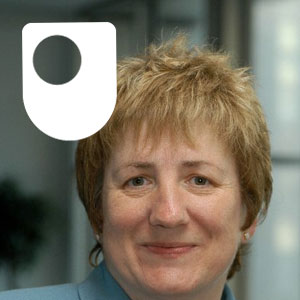 Explore: Research at the Open University