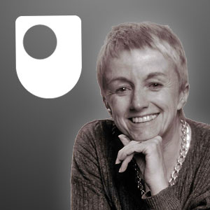 Doreen Massey: Space, Place and Politics