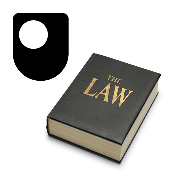 Exploring Law