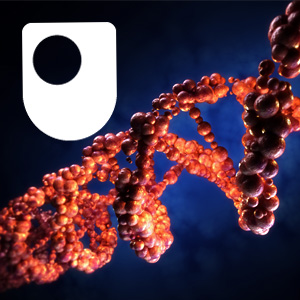 Free course: DNA, RNA and protein formation
