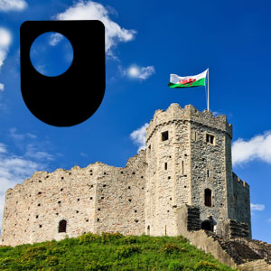 Free course: Croeso: beginners' Welsh