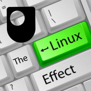 The Linux Effect: 20th Anniversary