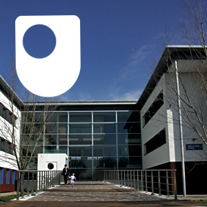 Explore: The Open University Worldwide