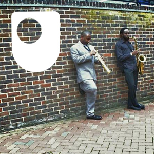 Explore: Black British Jazz