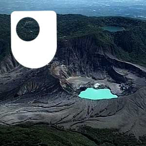 Explore: Predicting Volcanoes