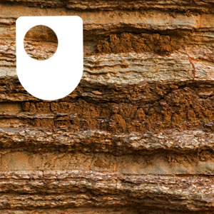 Free course: Geological time