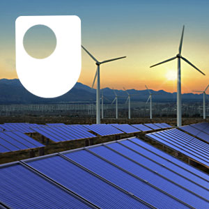 Free course: Earth's physical resources: renewable energy