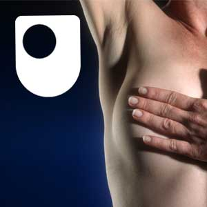 Try: Introducing Health Sciences: Breast Screening