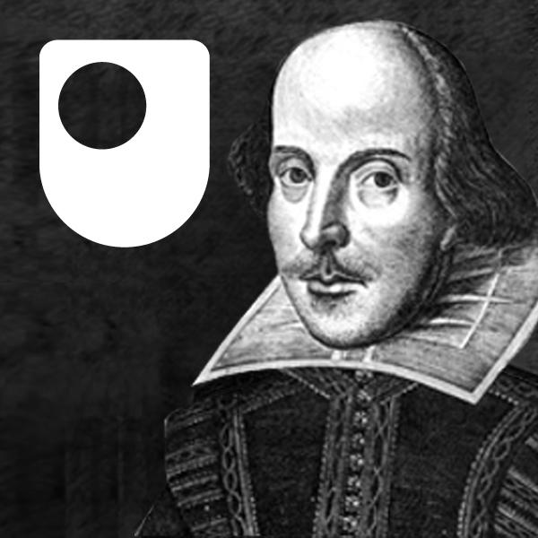 Shakespeare: A critical analysis