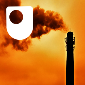 Free course: Combating air pollution