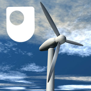 Free course: Innovation Design: Energy and Sustainability