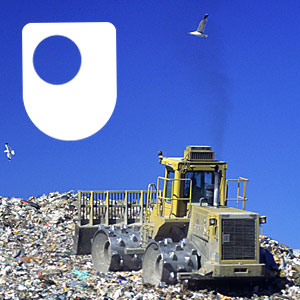 Free course: Waste Management