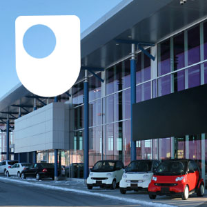 Free course: Supply chains: Smart cars