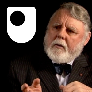 In conversation with Terry Waite