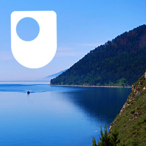 Environment: Lake Baikal