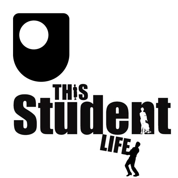 This Student Life