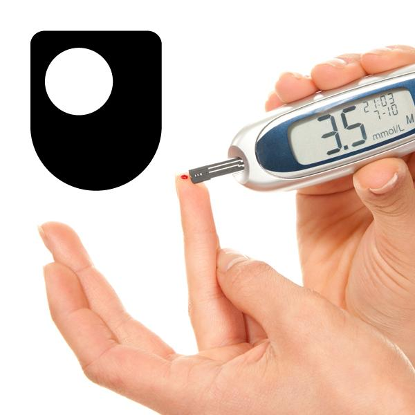Type 1 diabetes - a long-term condition