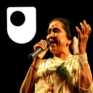 Voice of Indian Song
