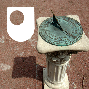 Mathematical models: from sundials to number engines