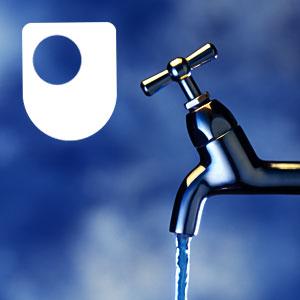 Water supply and treatment in the UK